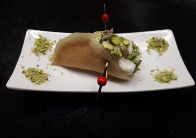 masoud catering kataif fcafiri
