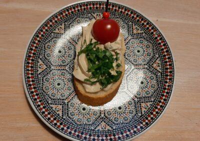 masoud-catering-homus