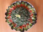 masoud-catering-tabule