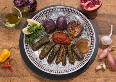 masoud catering yalanshi freiburg